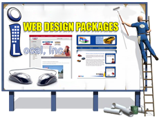 Web-Pricing-Packages-Seattle-Tacoma-WA-1