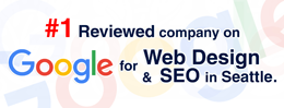 Google-Reviews-Seattle-Web-Design-SEO
